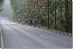 Thailand Ride 2009 Day Three 018