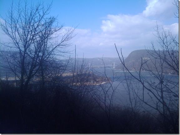 Early Feb 08 005