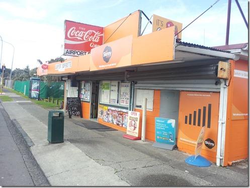 Auckland Run-6