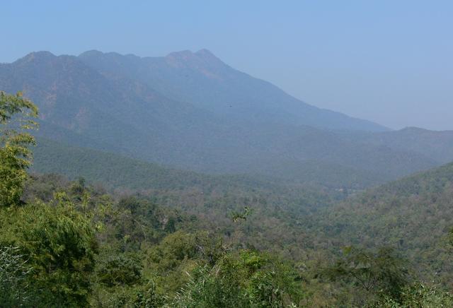 Doi_luang_national_park