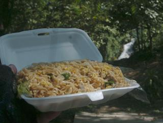 Noodles_for_lunch
