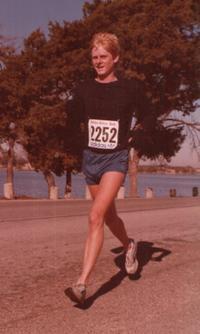 Dallas_marathon_1979_2hr48min_2