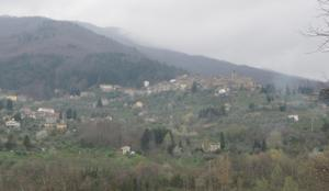 Damp_spring_day_in_tuscany
