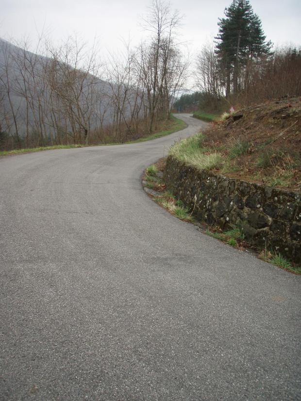 Tuscan_climb