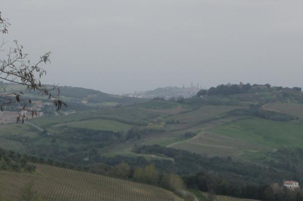 Tuscan_countryside