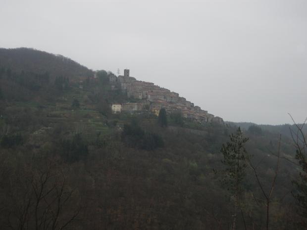 Tuscan_village