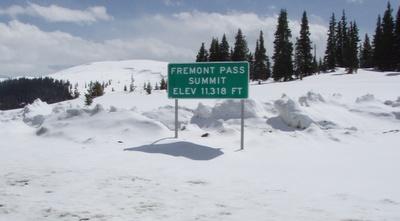 Freemont_pass