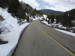 Vail_copper_bike_trail_01
