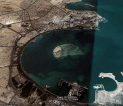 Doha_ge