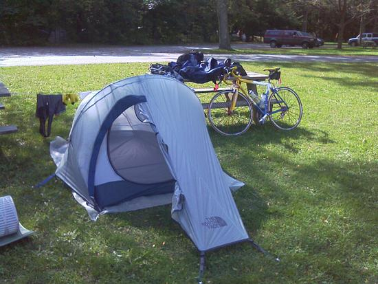 Camping_finger_lakes
